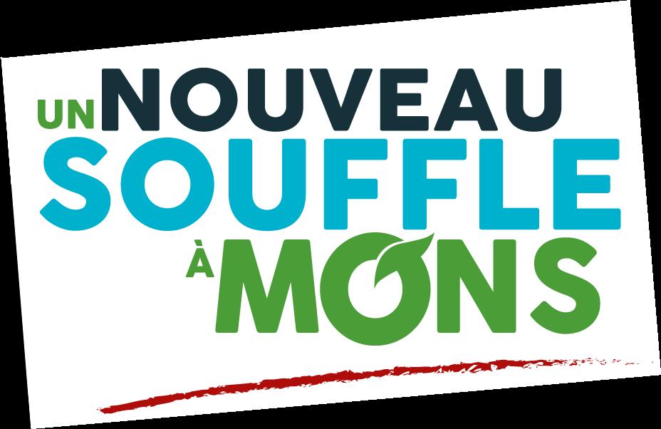 Un Nouveau Souffle à Mons